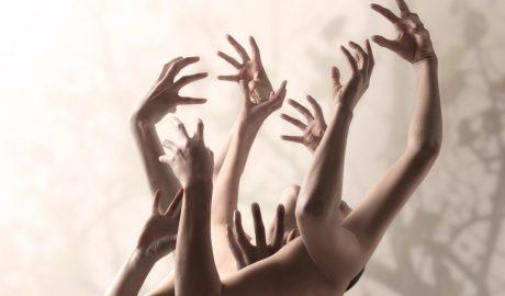 расстановки родовых отношений, расстановки рода, расстановки отношений, индивидуальные расстановки, Светлана Гроисс, расстановки с психологом